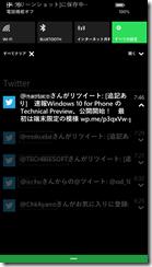 notifications_02