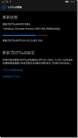 wp_ss_20161021_0008